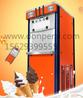 东贝BJ7260软质冰淇淋机有哪些优势