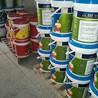 爱迪斯JS聚合物水泥基防水涂料