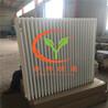 钢制五柱GZ506暖气片春烨牌精工制造,用心打造良心品质