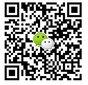 招募杭州网约车司机30名,好处多多图片