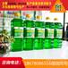 辽宁汽车玻璃水设备生产玻璃水配方价格