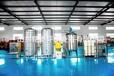 塔城油性切削液生产配方切削液生产设备正规厂家铭都机械厂家