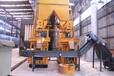 貴州生物質顆粒機生產線顆粒機怎么樣鋸末顆粒機磐維機械