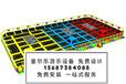 湖南儿童乐园厂家衡阳游乐设备公司湖南室内游乐园生产厂家衡阳淘气堡生产厂家