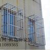 北京房山良乡安装断桥铝窗户安装阳台护栏防盗门安装
