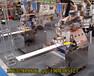 德州市熱賣小型仿手工包子機廠家供應