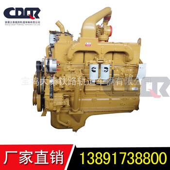 發動機空氣濾清器外芯JY290;機;C27.1050BJM3706DM
