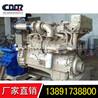 發動機水濾器