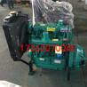 ZH4100 4102发动机