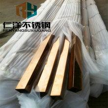 不銹鋼方管不銹鋼矩形管_316不銹鋼方管