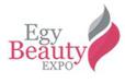 2018年埃及國際美容用品展(EgyBeautyExpo)
