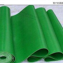耐高温橡胶板耐高温橡胶板价格_优质耐高温橡胶板批发/图片