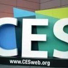 2019年CES美国消费电子展ces门票邀请函申请专业馆报名补贴