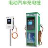 南昌充电桩厂家-江西瑞能拥有充电桩前沿技术