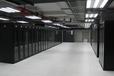 东北三省专业IDC云服务器托管租用大带宽