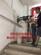 钢结构安全检测鉴定