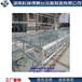 定制铝合金玻璃舞台t台灯光架桁架合唱台