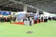 CEE2019北京國際智能交通展覽會