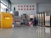 本厂是出售机械设备能生产洗车液玻璃水车用尿素等产品