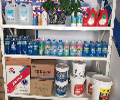 凯得利车用尿素生产设备低价出售赠送全套技术配方