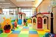 儿童乐园会员管理系统收银系统...婴儿游泳馆管理系统