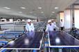 厂家直销电池板,沈阳太阳能监控厂家,沈阳太阳能路灯厂家