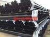 哈爾濱熱浸塑鋼管穿線管天津潞沅涂塑鋼管有限公司
