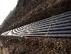 金华热浸塑钢管涂塑电缆管天津潞沅涂塑钢管有限公司