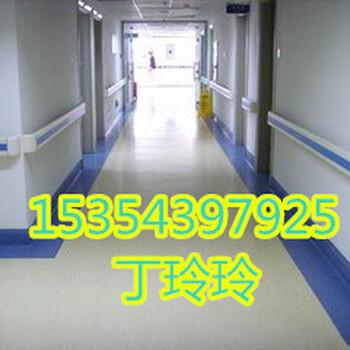 齐发国际卫生间无障碍齐发国际一字型齐发国际残疾人齐发国际医院专用齐发国际卫浴坐便器
