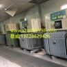 深圳電力配電變壓器工程強電電力