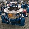 全鋼工業脫水機,優質不銹鋼制造,快速脫水機,非標定制