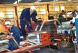 出國務工急招年薪30萬德國瓷磚工裝修木工司機廚師裝卸工