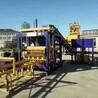 异型水泥砖机设备砖机售后厂家砖机模具哪家好新型砖机设备厂家
