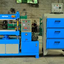 非标EVA冷热压成型机非标定做,液压机设备厂家,新颖上市