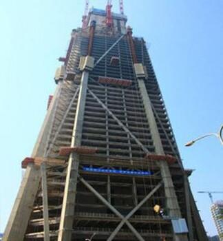 南京中联混凝土搅拌站南京混凝土销售公司,最新商品混凝土价格