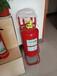 低價批發零售消防器材維修