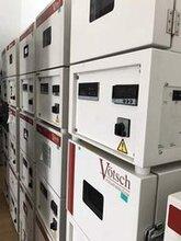 进口德国韦斯WEISS高低温试验箱维修,更换仪表