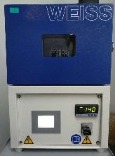进口德国富奇votsch高低温试验箱出售