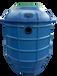 環保設備污水處理清水設備地埋式污水設備