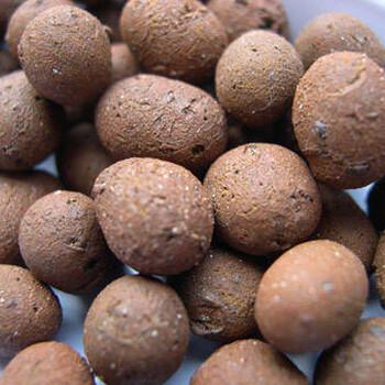 山西建筑陶粒