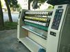 二手封箱膠帶機廠家哪家好東莞常平佳源機械設備就在您身邊