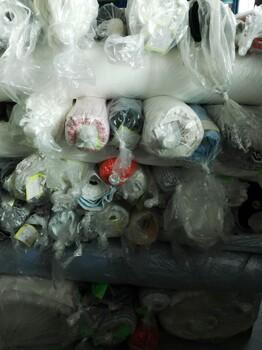 深圳回收库存布料、深圳库存布料回收、深圳回收库存面料