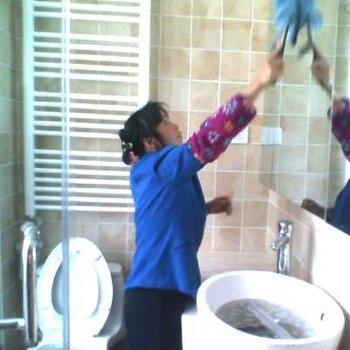 白云區裝修后清潔室內衛生清潔公司黃石清潔公司