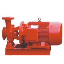 HY消防泵XBD9/30-80L/HY恒壓消防泵圖片