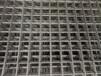 钢筋焊接网生产厂家,建筑定型钢筋网,矿井支护网