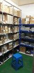 安康回收SMC電磁閥,氣缸,手指氣缸氣動元件