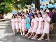 南宁培训专业母婴护理师培训催乳师培训图片