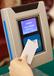 供應龍巖公交智能收費終端#公交智能分段收費機¥公交掃碼收費系統