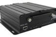 交通運輸車載4G無線監控硬盤錄像機