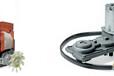 优势供应kenta减速机-德国赫尔纳(大连)公司